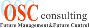 OSCコンサルティング